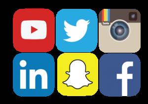 safemarketing online markedsføring