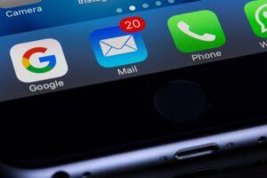 email marketing safemarketing