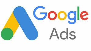 Annoncering Google Ads Safemarketing