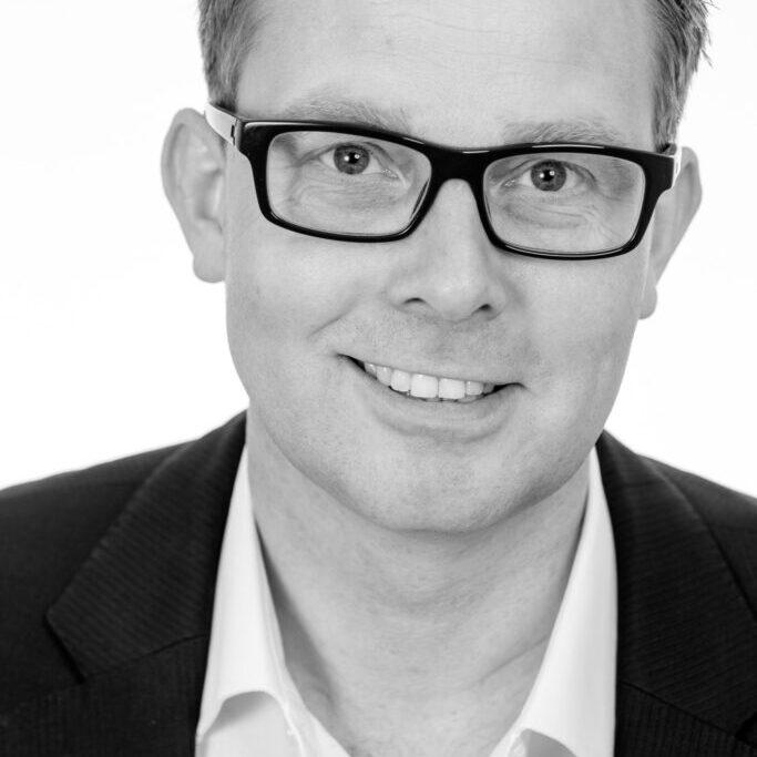 Lars Blomholt anbefaling til ny hjemmeside