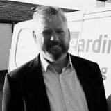 Gardinbus SEO Safemarketing